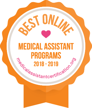 Online Medical Assistant Programs Find Top Schools In 2018