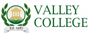 Valley College-Beckley